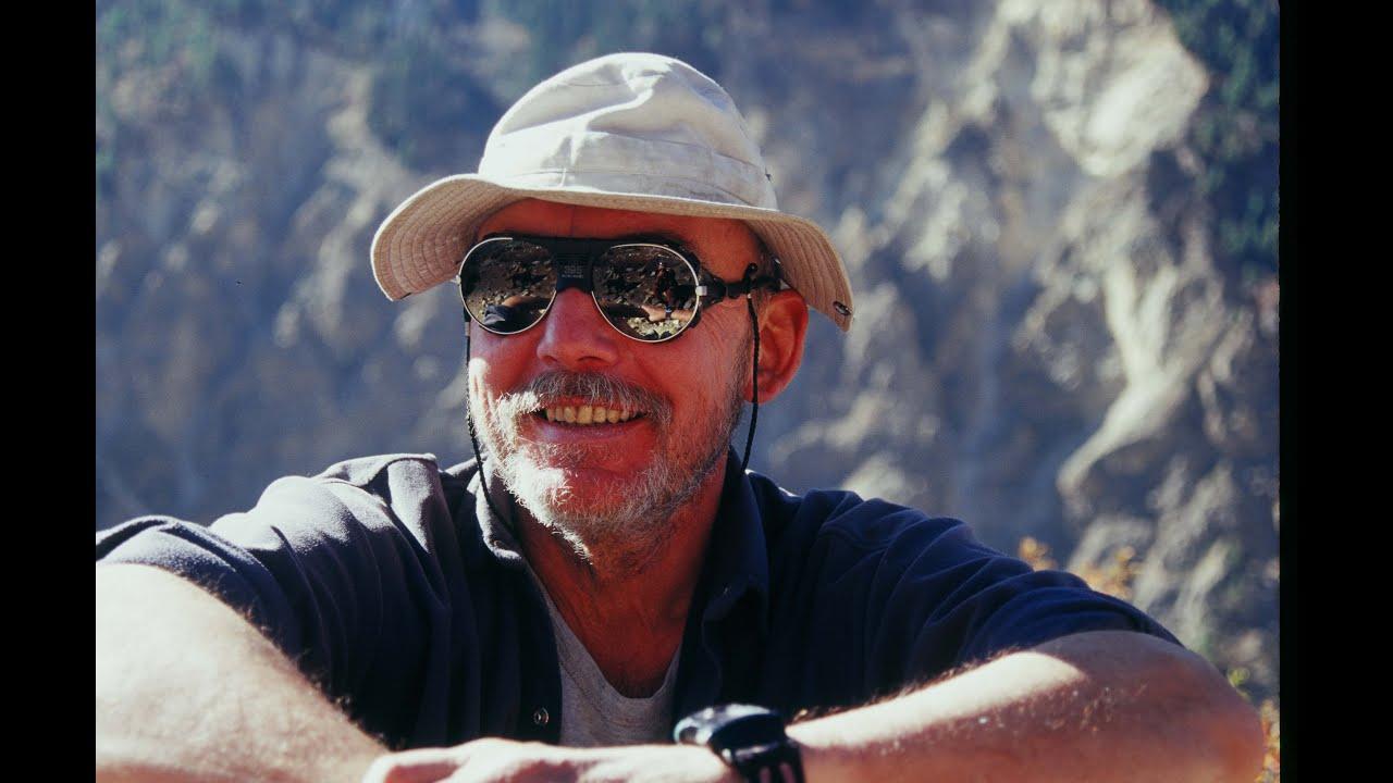 Video Cyklus Nepál očima Martina Kratochvíla: Obydlí
