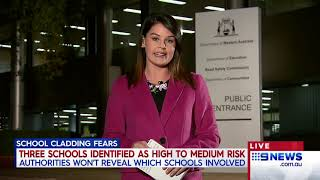 education-cladding-9-news-perth