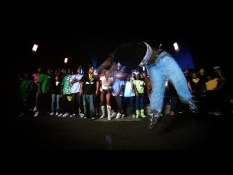 """Unk """"Show Out"""" official video"""