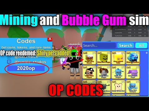 Win Token Roblox Uncle Sam Skin In Arsenal Unlocked New Win Record Youtube