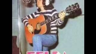 Selda Bagcan