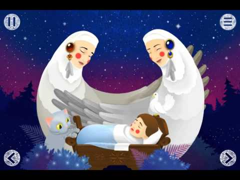 Zlata Ognevich - Ukrainian Lullabies (#5) For IOS/Android