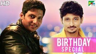 Birthday Special | Jiiva Best Comedy Scenes | Ishq Karna Mana Hai, Bandalbaaz
