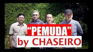 PEMUDA by CHASEIRO
