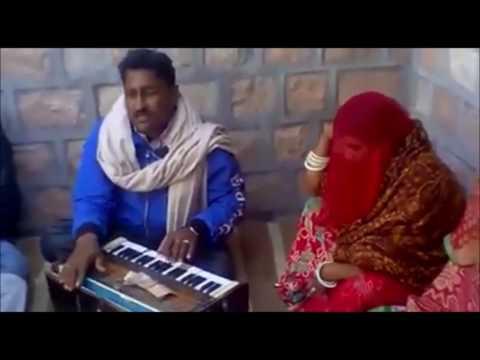 Rumaliyo Song 2017 | Manganiyar Rumaliyo Songs | Rajasthani New Video Songs | Marwadi Songs