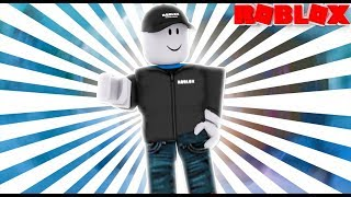Pretending to be a GAME MAKER at Roblox!!