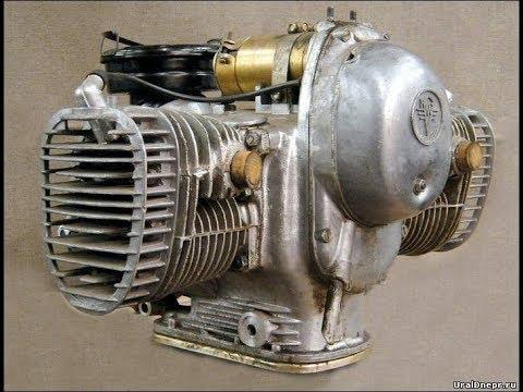 Ремонт двигателя К-750. Реально ли недорого откапиталить? Разбор и дефектовка. Сюрприз