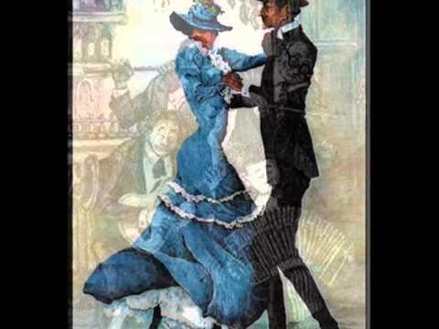 Tango Havana - Abe Lyman's Orch., 1924