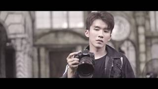 Xin Một Lần Ngoại Lệ   Official Music Video   Keyo