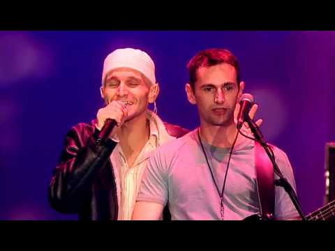 Download James - Live in Manchester 2001