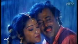 Thaana thantha kummi kotti song | Malaysia Vasudevan,S.Janaki | Athisaya Piravi movie | Ilaiyaraaja