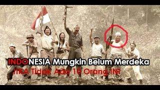 Download Video Indonesia Mungkin tidak Merdeka di 1945 Jika 10 Orang Menginspirasi ini Tidak Ada MP3 3GP MP4
