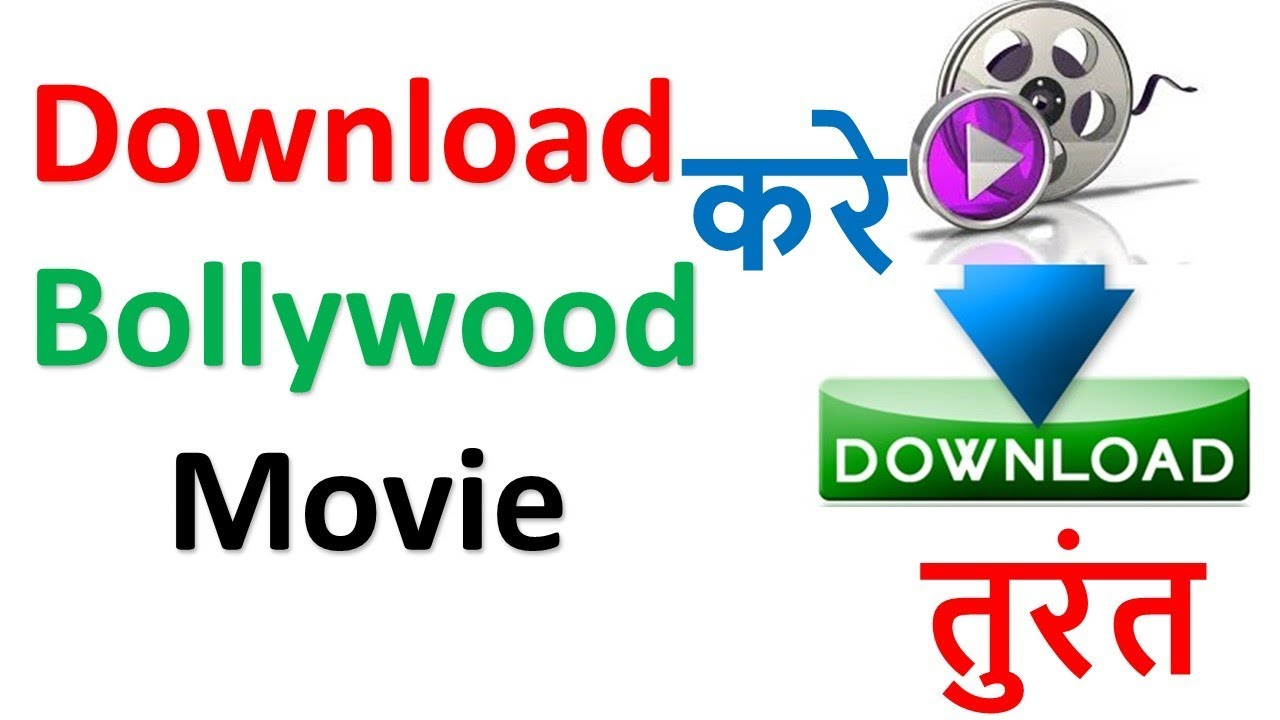 Part 1. The Best Bollywood HD Movies Downloader