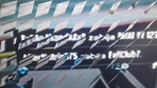 Bot Miki videos, Bot Miki clips - clipfail com