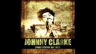Johnny Clarke Sings Studio One Hits (Full Album)