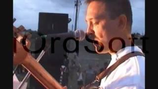 Concert Vox Cernica 2002 -