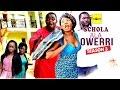 2016 Latest Nigerian Nollywood Movies - Schola Ala Owerri 3