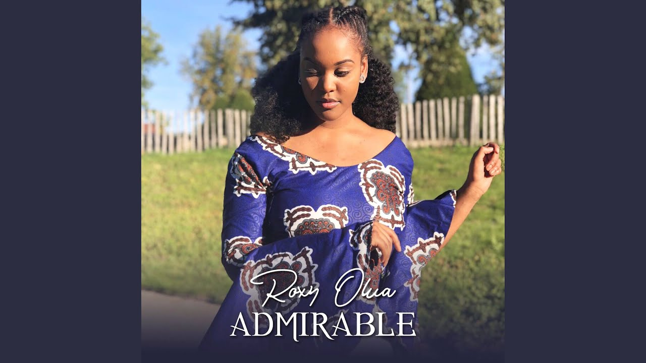 admirable-various-artists-topic