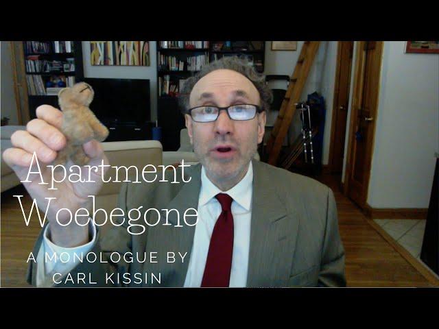 Apartment Woebegone