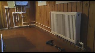 Отопление дома электричеством, электрокотел(, 2016-03-07T23:15:17.000Z)