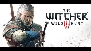 The Witcher 3 Wild Hunt Parte 115