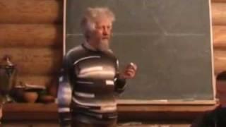 Анатолий Шаршин. Сокровенные тайны русского