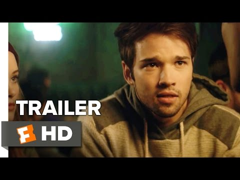 Tell Me Your Name Movie Hd Trailer