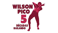Wilson Pico: Intensidades Puras