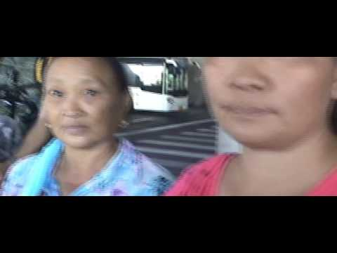 Iu Mienh In Bangkok Thailand, Victory Monument,Bangkok China Town Yaowarat,Bangkok street food,Mien