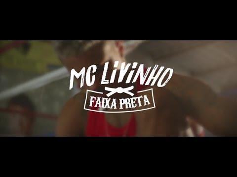 Download MC Livinho - Faixa Preta
