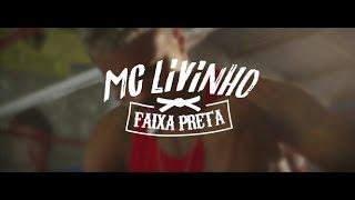 MC Livinho - Faixa Preta (Video Clipe) DJ LK thumbnail