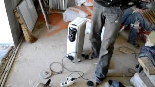 Одессакабель испытание кабеля 3 х2.5. Полтава(, 2015-05-07T20:35:23.000Z)