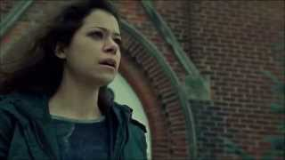Orphan Black || Damn This Wild Heart Of Mine [Reupload]