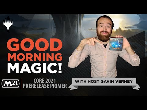what's-inside-a-core-set-2021-prerelease-pack?- -good-morning-magic- -prerelease-primer