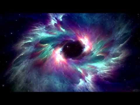 Stardust Sojourn [Space Psybient Compilation Vol. 2]