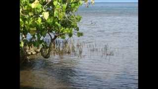 Chuuk Pictures #13