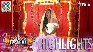 PGT The Greatest Showdown Highlights 2018: Orville Tonido Journey