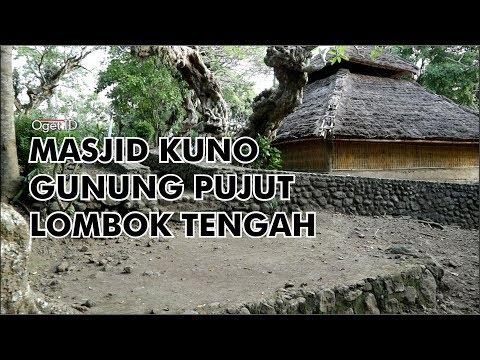 masjid-kuno-gunung-pujut-(eng-sub)
