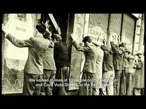 Black Sunday - documentary