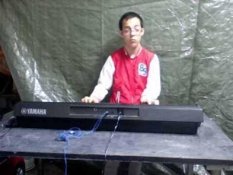 piano cover Subeme la radio ,Despacito,Shape of you