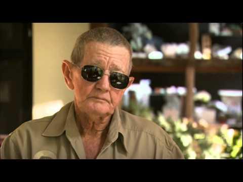 Australian Story 18 05 2015   Steve Irwin
