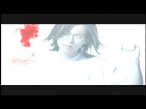 楊培安 這該死的愛 官方正式版MV