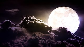 INSOMNIA Relief ★︎ Wake Up Energized ★︎ Power Nap Music, Melatonin Release