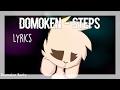 Domoken Ft Wetyourappetite Steps