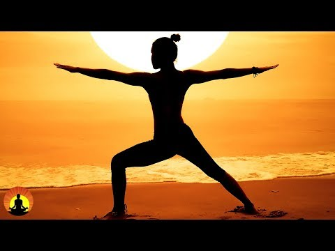 Meditation Music, Yoga Music, Soothing Music, Relaxing Music, Spa Music, Peaceful Music �