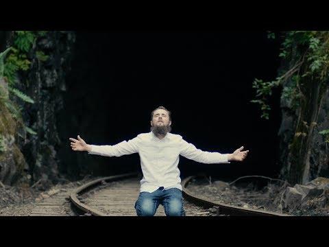 Молитва Матери - сильная песня про МАМУ!