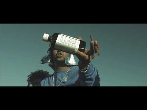 Money Mike & Cicc - You Niggas (Music Video) || Dir. SamMakesMedia [Thizzler.com]