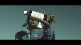 Money Mike & Cicc - You Niggas (Music Video) || Dir. SamMakesMedia [Thizzler.com]