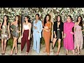 أغنية Bollywood Actress At Manish Malhotra House Party