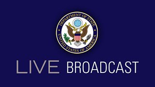 Briefing with Special Representative for Venezuela Elliott Abrams - 11:30 AM